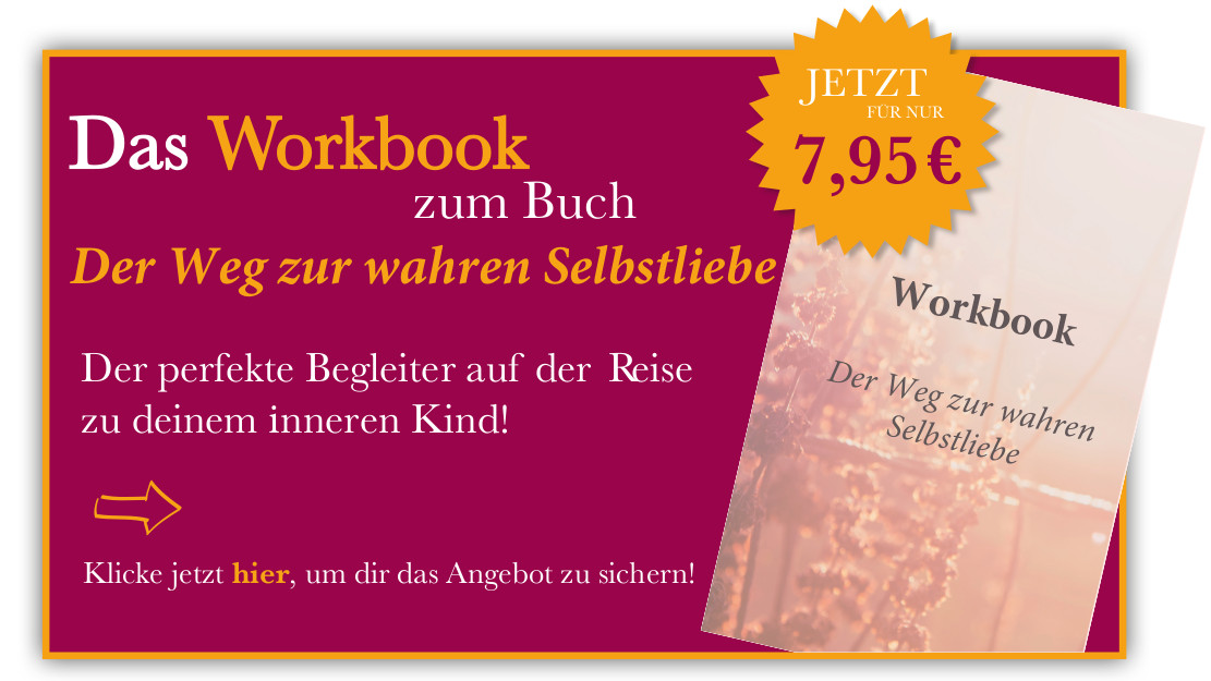 Workbook-Das-innere-Kind